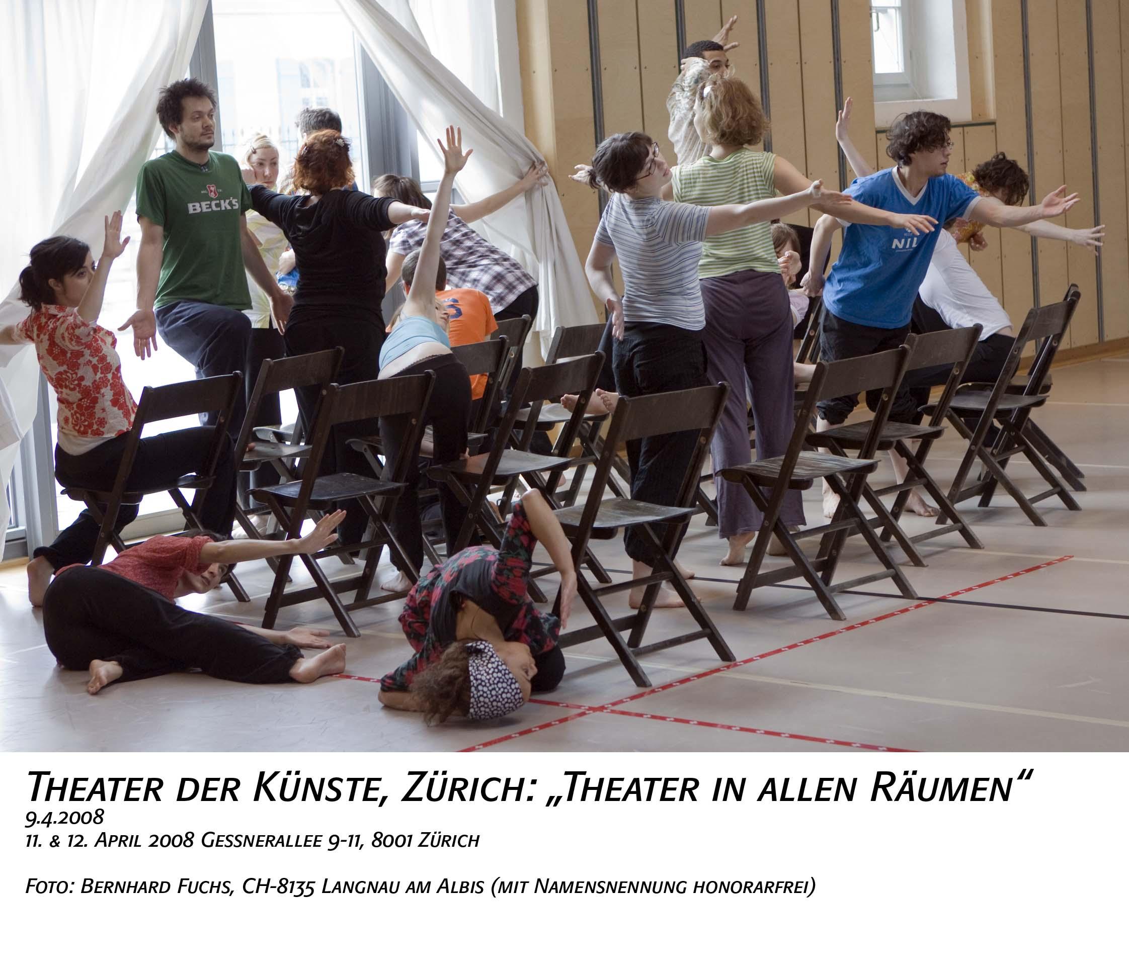 bernhard fuchs theaterfotos tdk theater in allen r umen 1. Black Bedroom Furniture Sets. Home Design Ideas