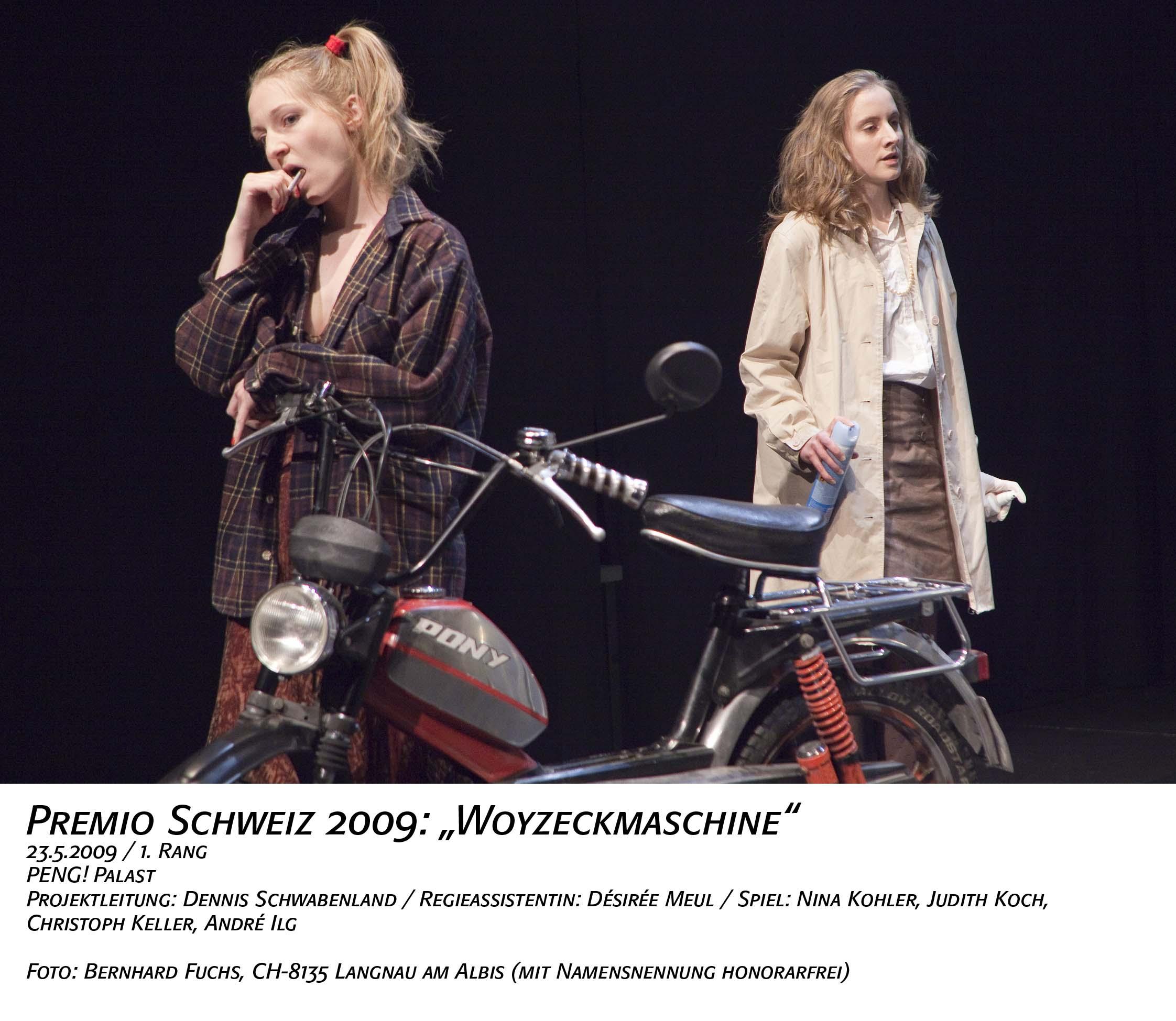 - Woyzeck-04