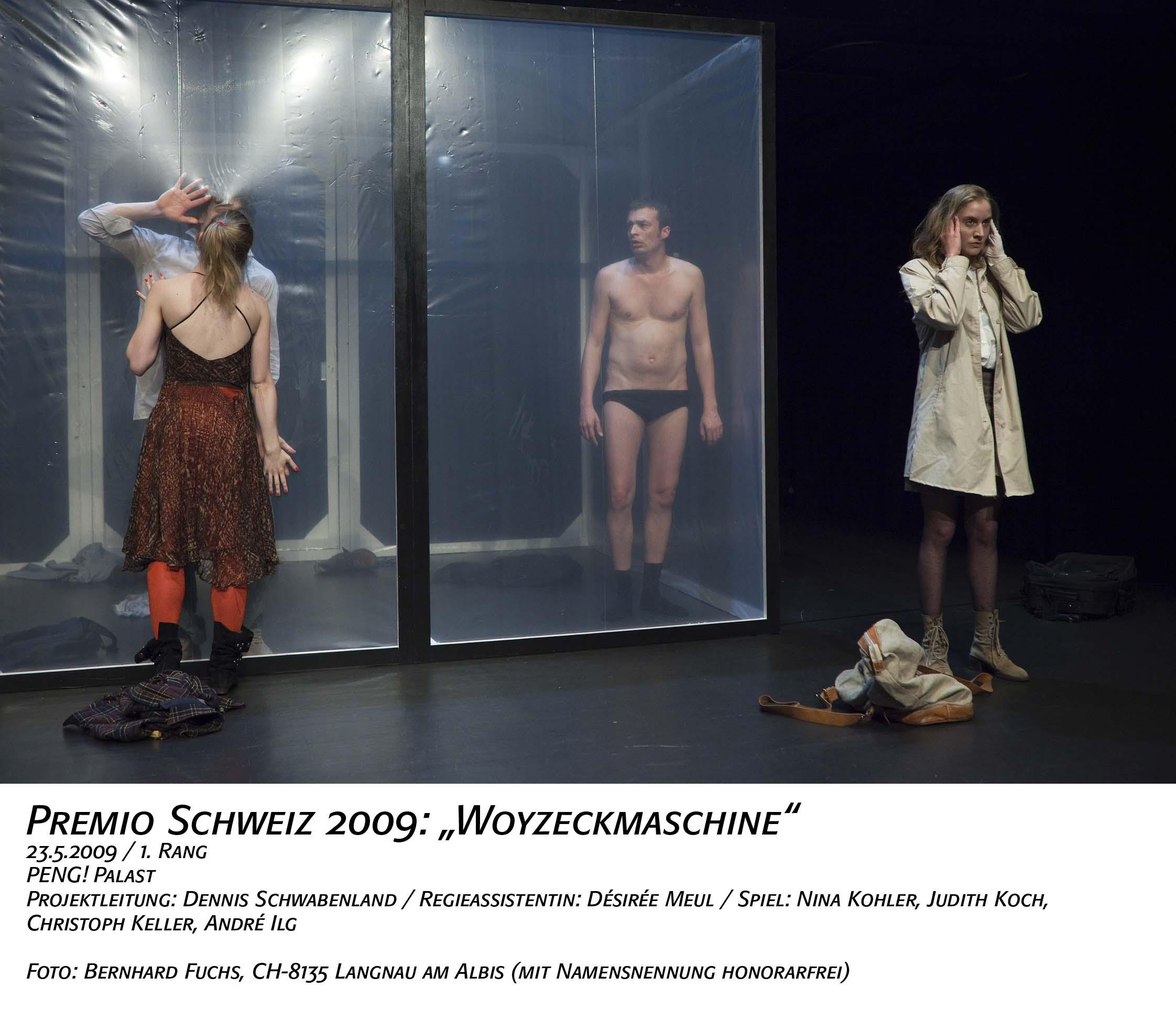 - Woyzeck-07